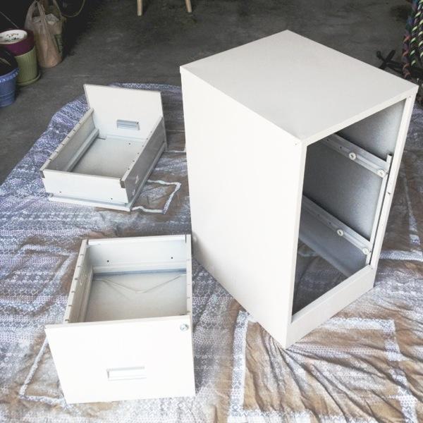 file cabinet.jpg