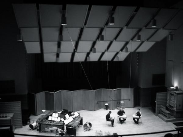 senior recital bata.jpg