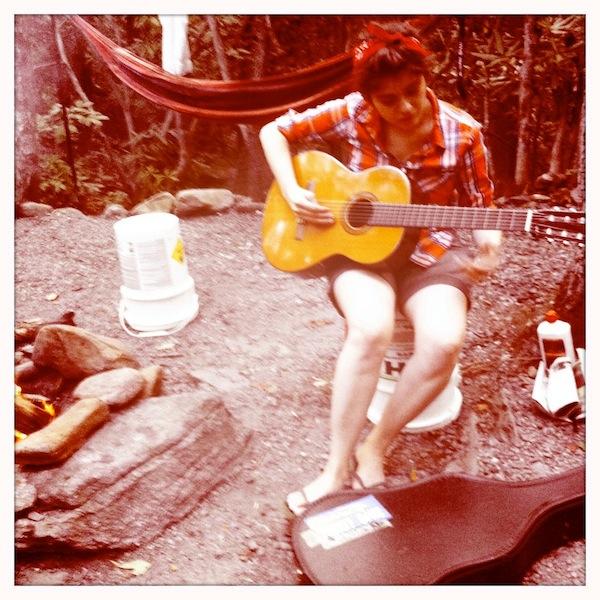 campfire guitar.jpg
