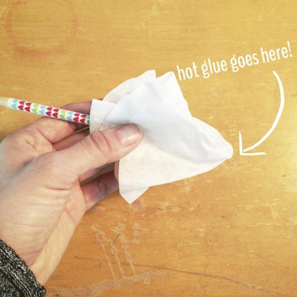 pencil apply glue.jpeg