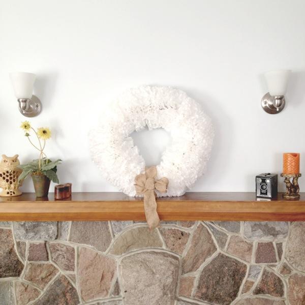 coffee filter wreath.jpeg