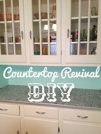 countertop revival thumbnail.jpg