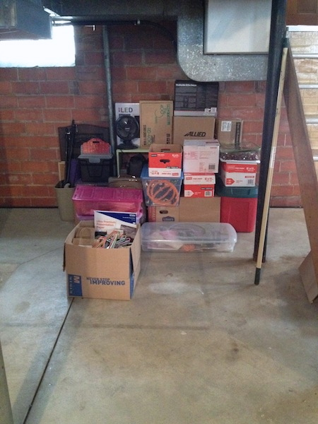 organized basement 2.jpg