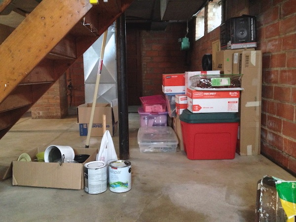 organized basement 3.jpg