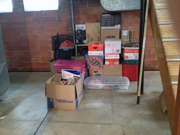 organized basement 1.jpg