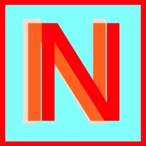 nerd novice logo.png