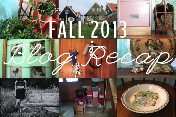 fall2013recap_small.png