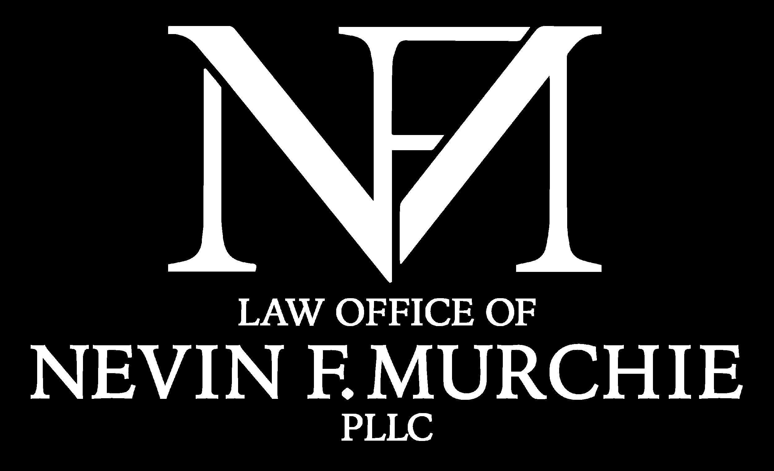 NFMLaw_logo_white-01.png