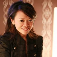 Claudia Chan, Leadership & Lifestyle Expert