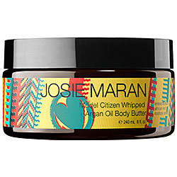 Jose Maran -Model Citizen Whipped Argan Oil, $35