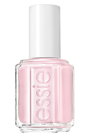 essi nail color: Romper Room, $8.50