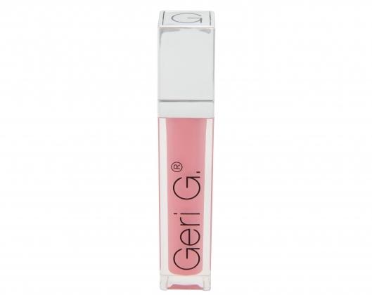 Geri G LipGloss Creme in Sweetness  , $18