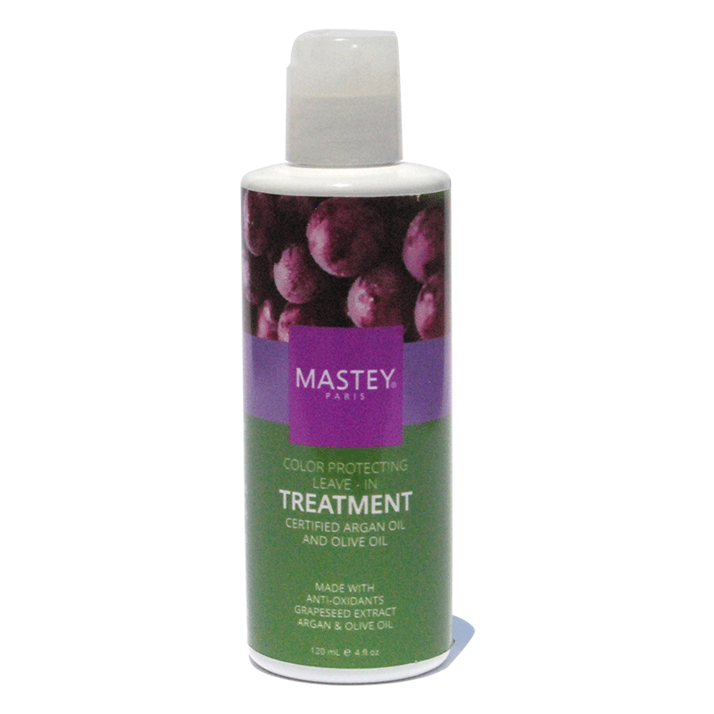 Mastey Color Protecting Therapy Leave-In Spray,   $25
