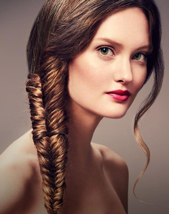 Hair: The Free Spirit