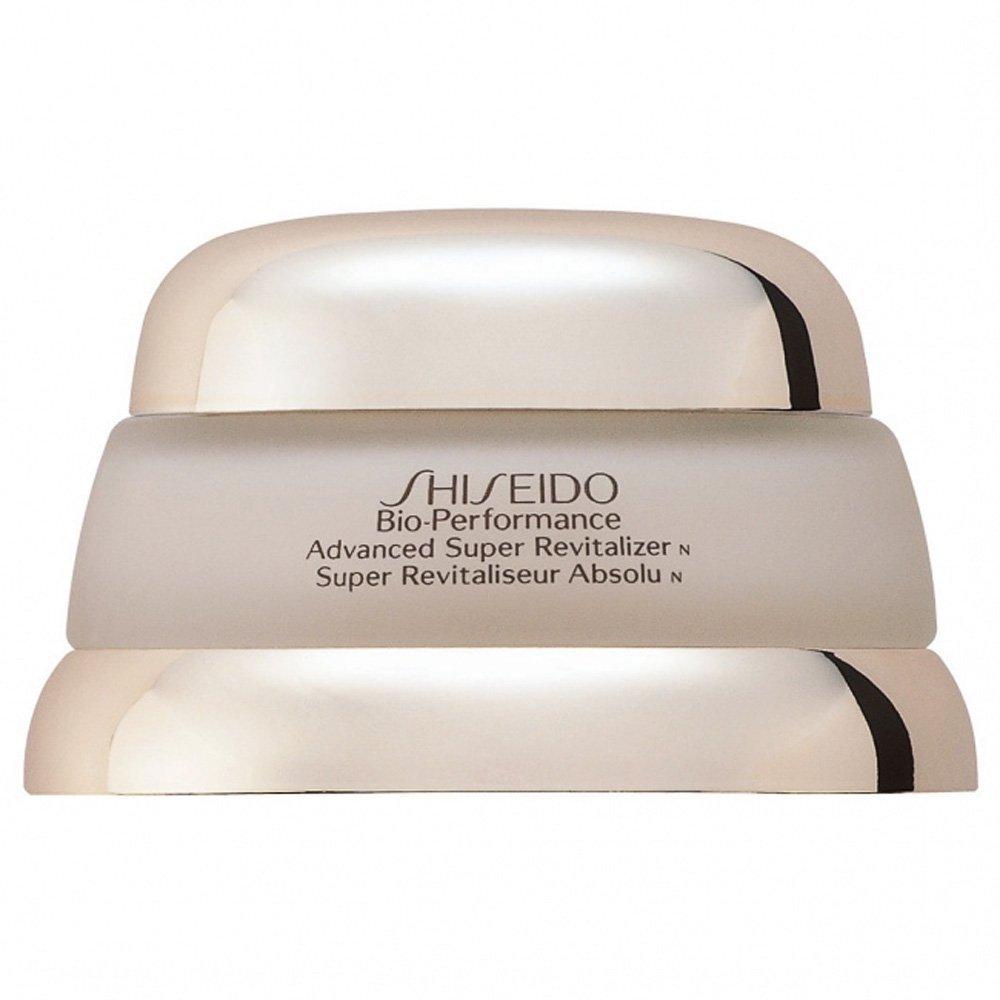 Shiseido Bio-Performance Revitalizing Cream  , $75