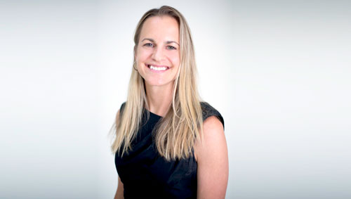 Diana L. Williams, Co-Founder & VP Product, Joyus