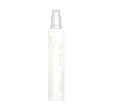 Aillea Enrich Deep Sea Hydrating Cleanser, $32