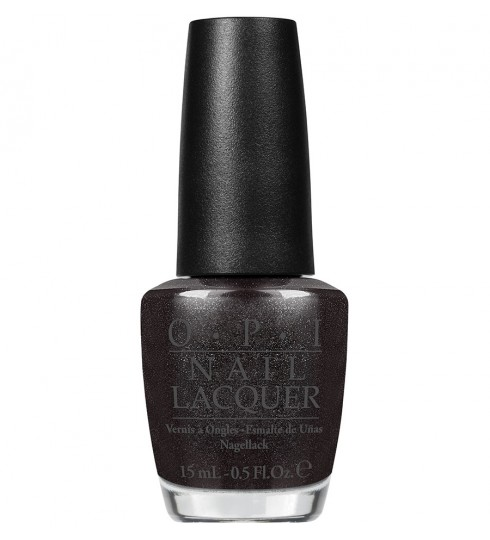 OPI Center of the You-niverse, $9.50