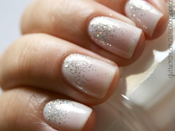 Beauty Nails - Melissa Meyers