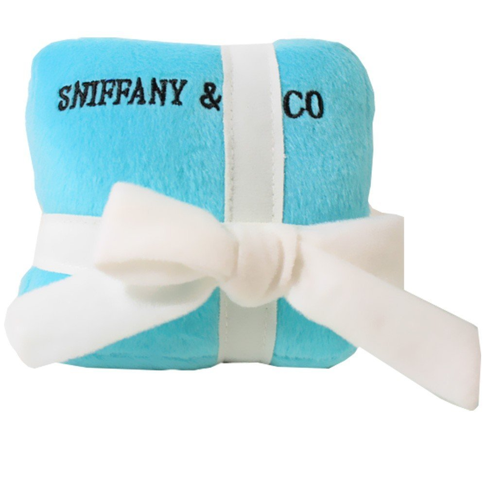 Swiffany Plush Dog Toy.jpg