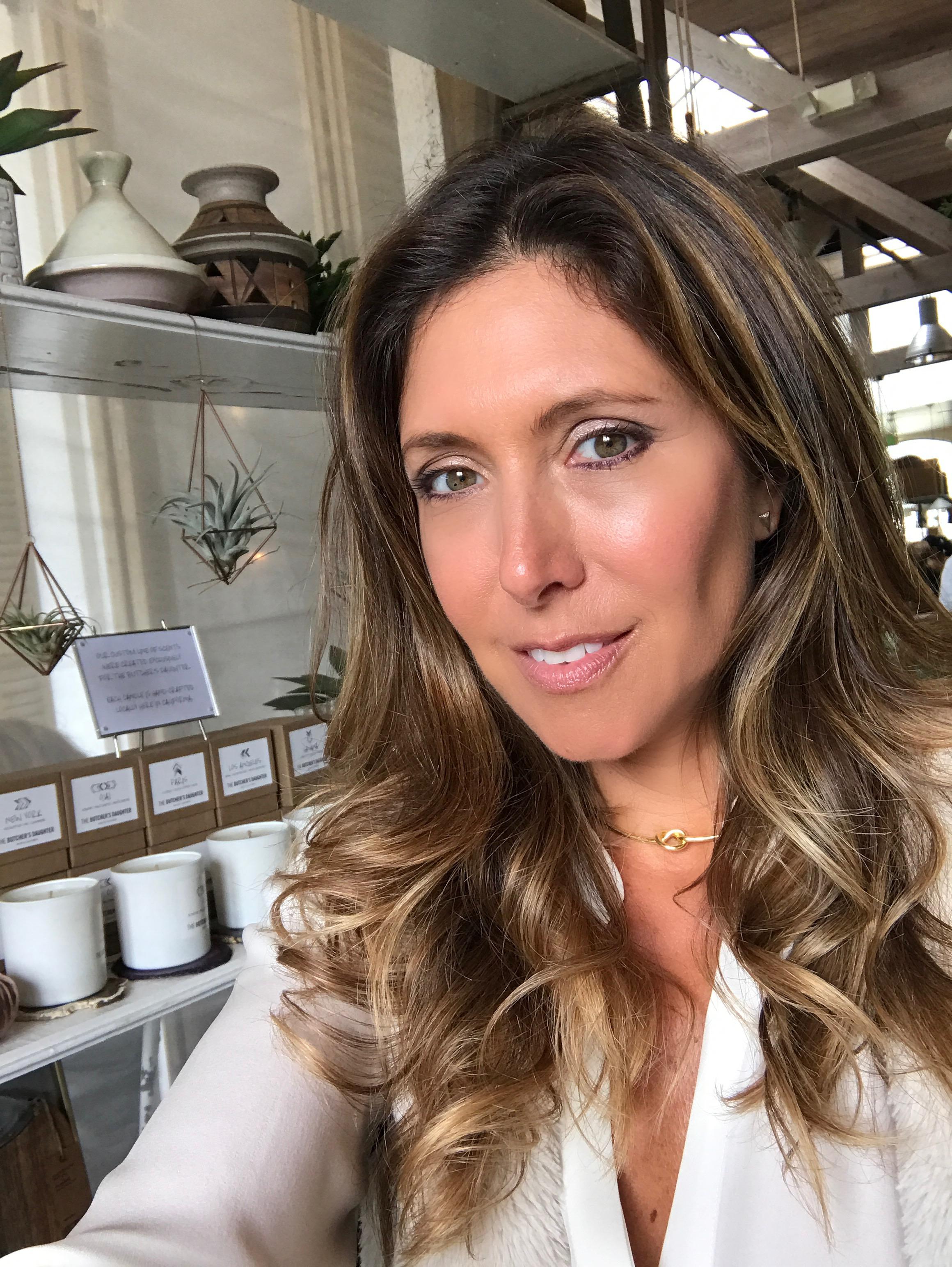 Hair Tools Melissa Meyers