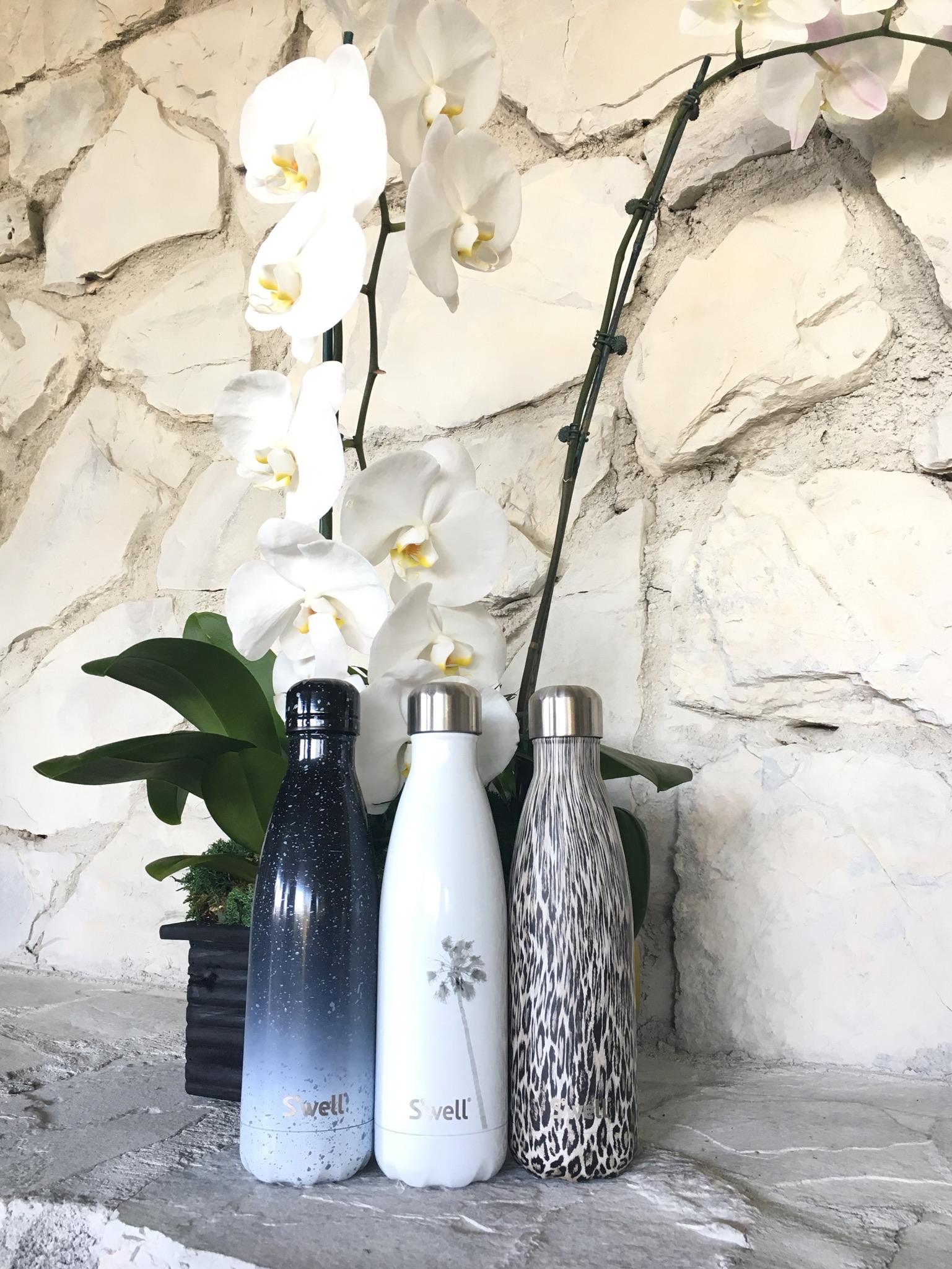 BUY:  Swell water bottles