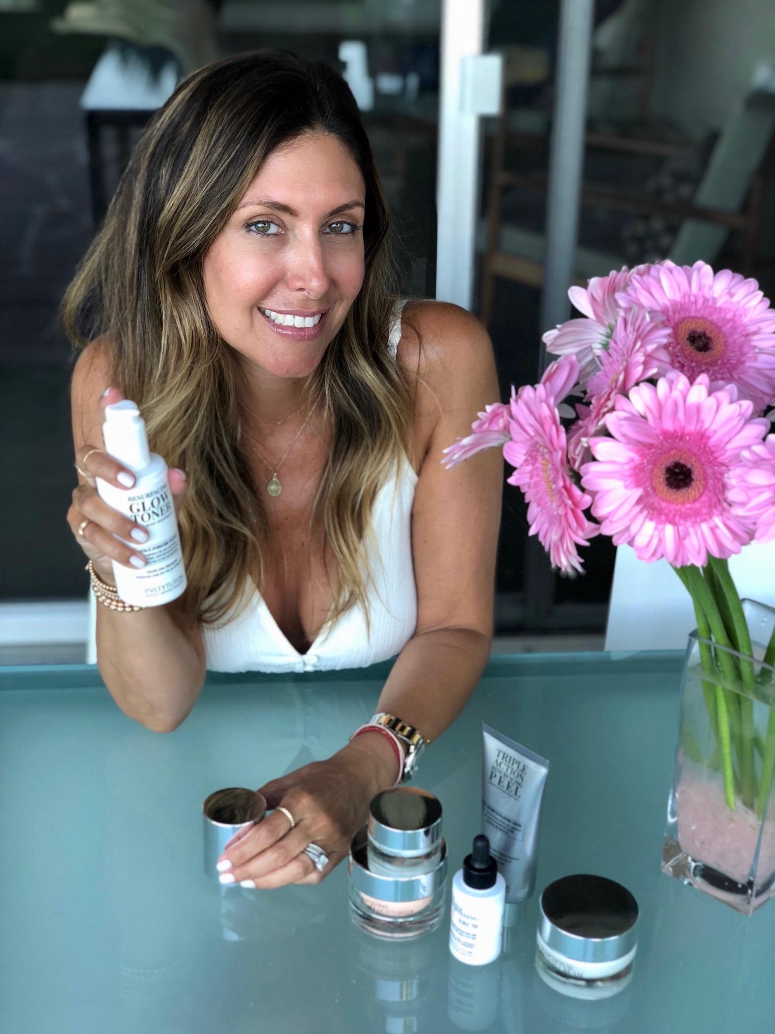 Melissa Meyers + Instytutum