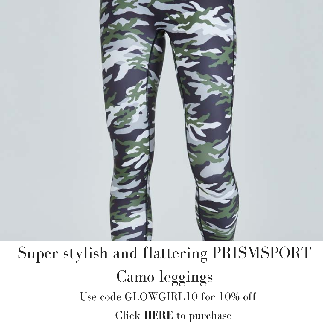 High-Waisted Camo Leggings from Prismsport (2).png