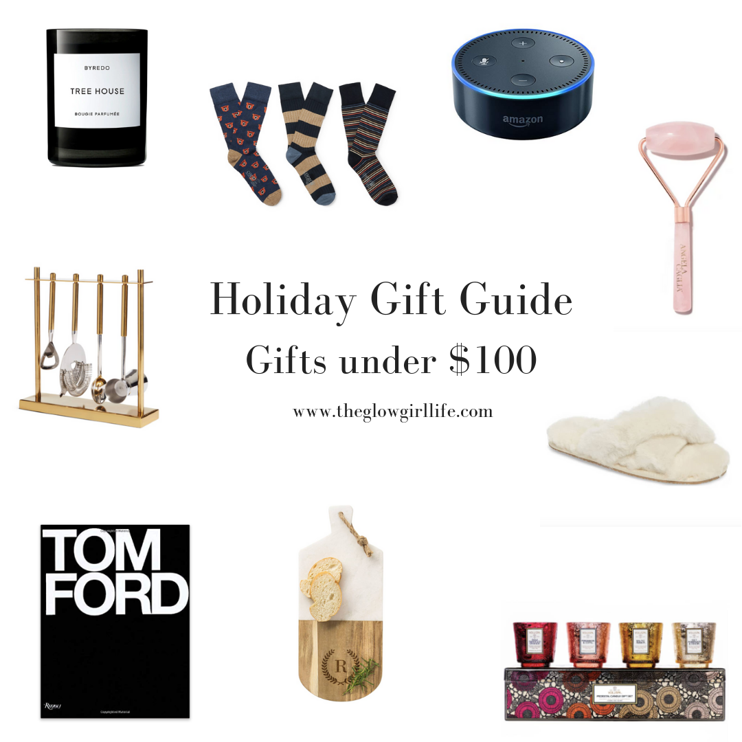 Gifts under $100.png