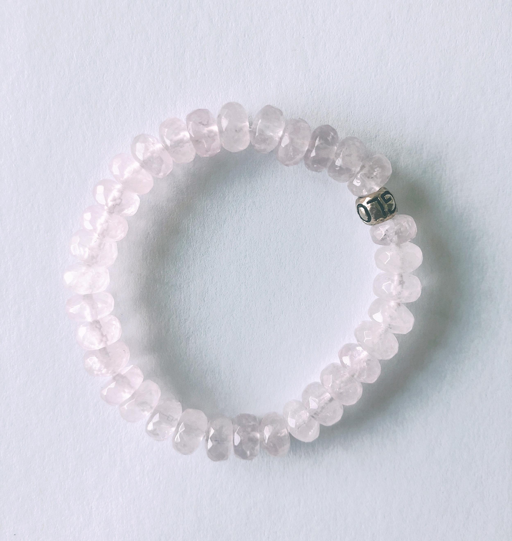 2. Giving Beads - Glow Bracelet