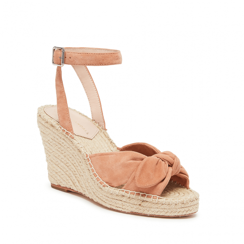sp19_shoes_3q_0001_tessa-coquille-3q.png