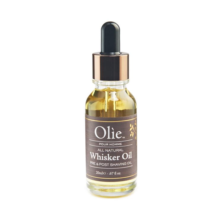 olie-whisker-oil.jpg