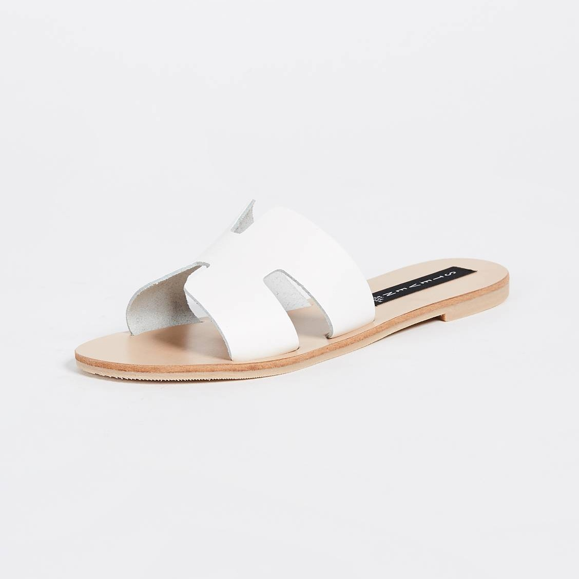 Steven Greece Slides ($59)