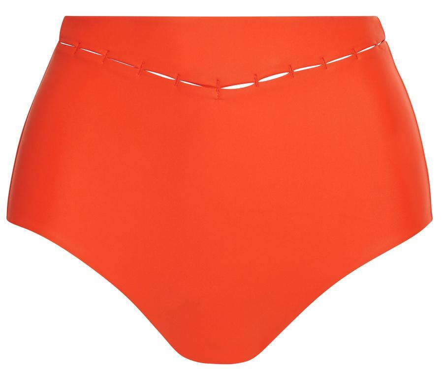 Cami & Jax Selby Bikini Bottoms ($100)