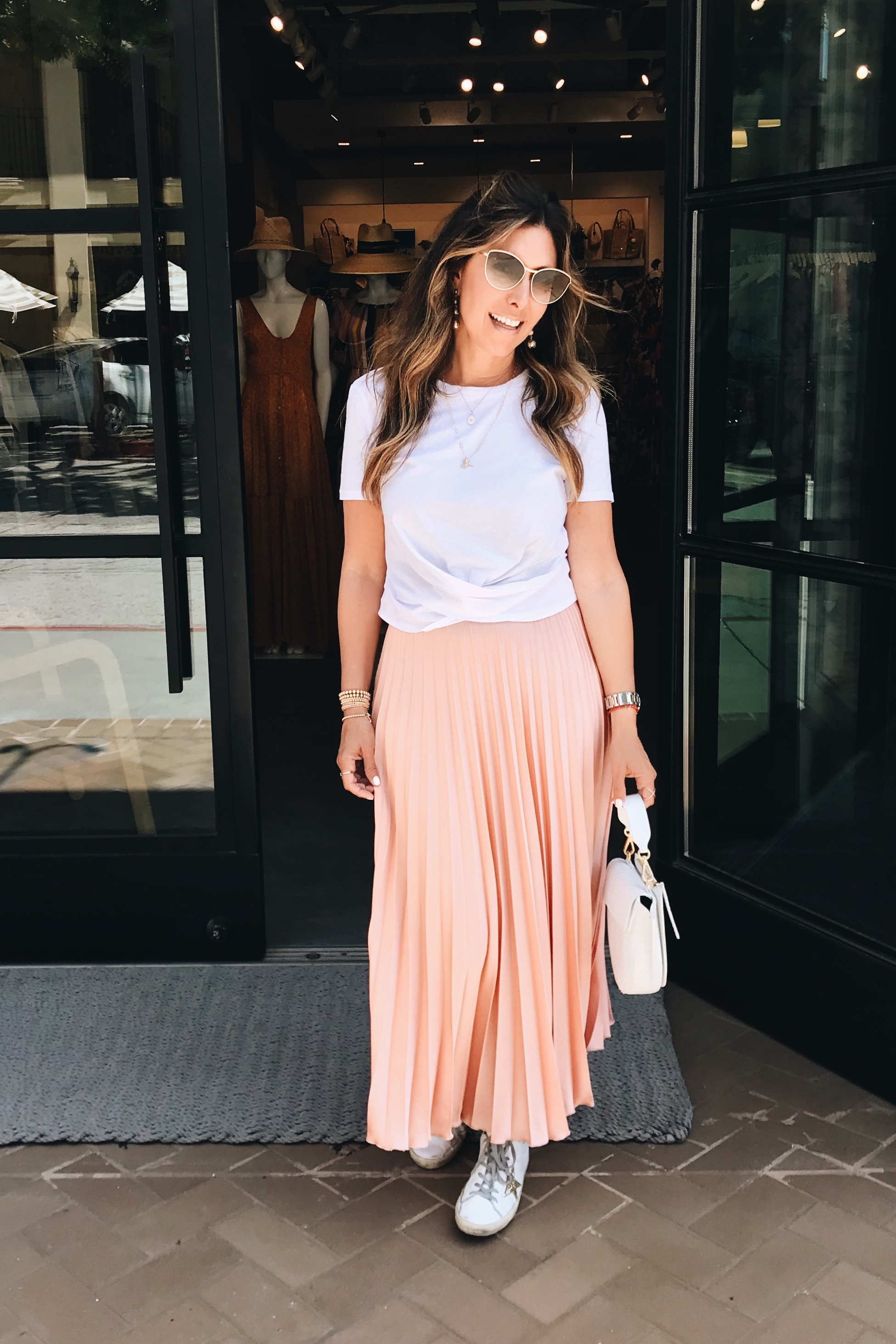 MM_ZARA_Pink+Skirt+and+Wrap+Tee+002.jpg