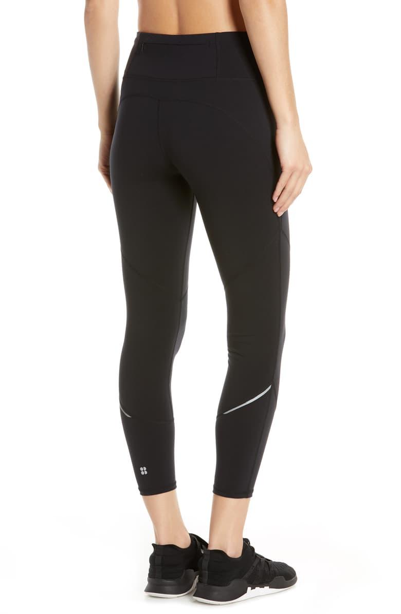 Sweaty Betty Power 7/8 Leggings