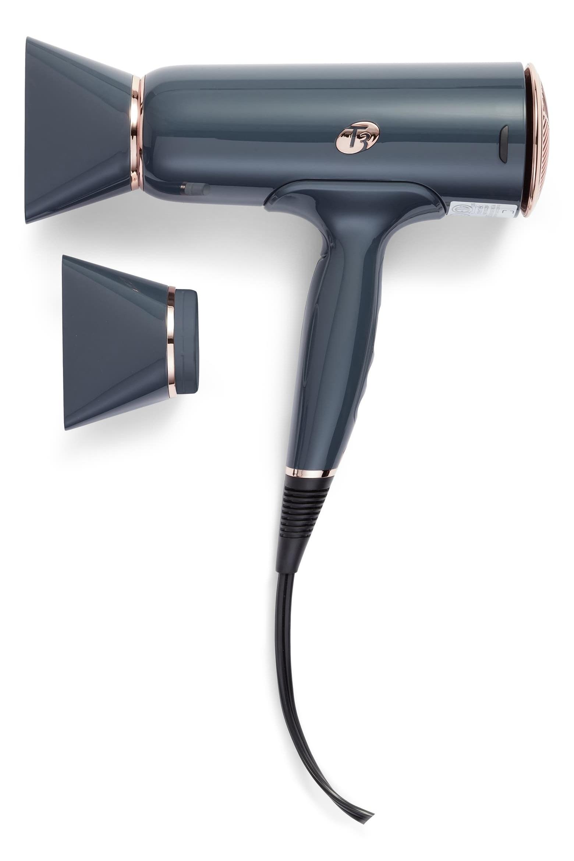 T3 Cura Hair Dryer ($235)  $155