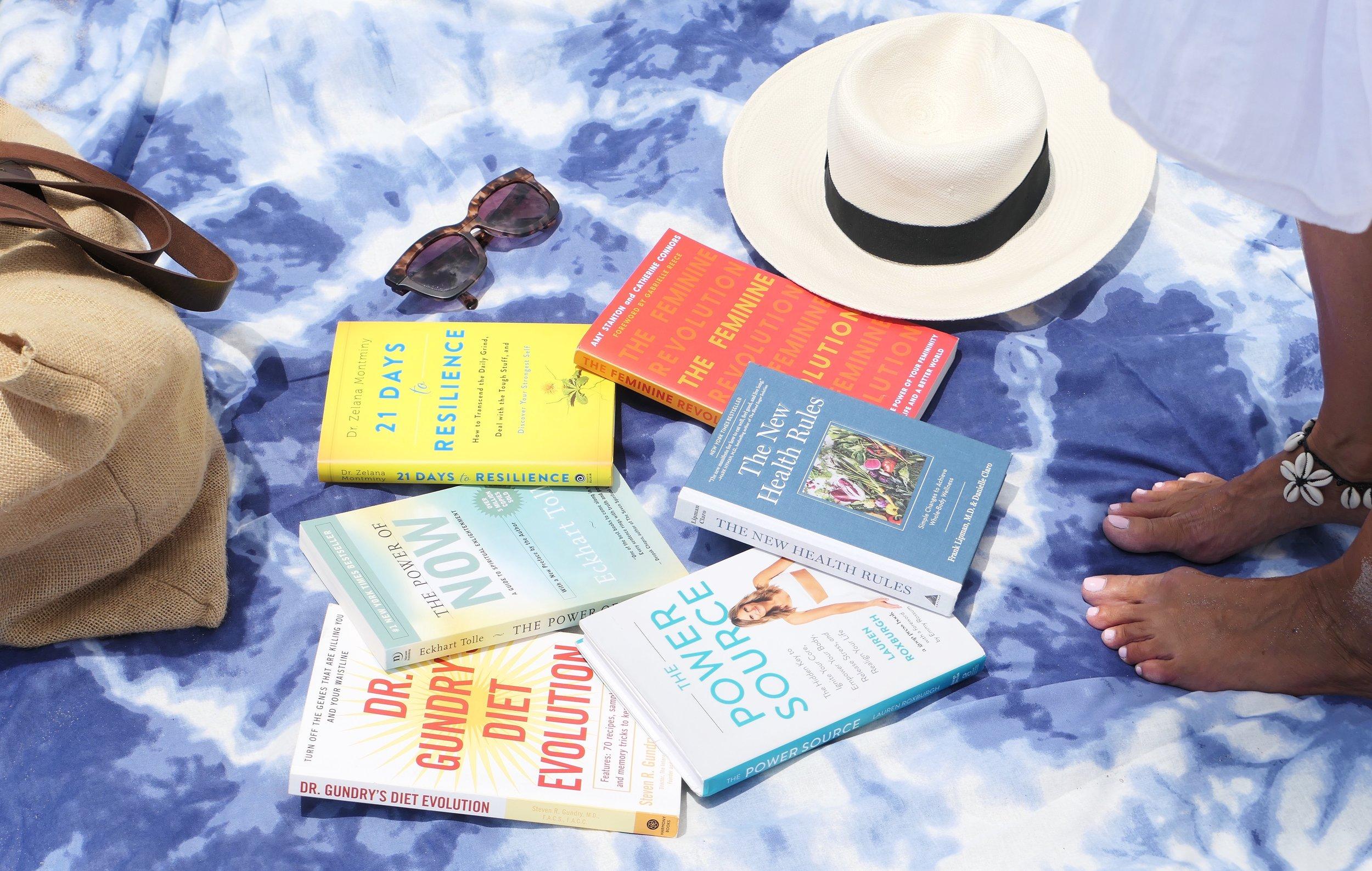 MM_Beach reads.JPG