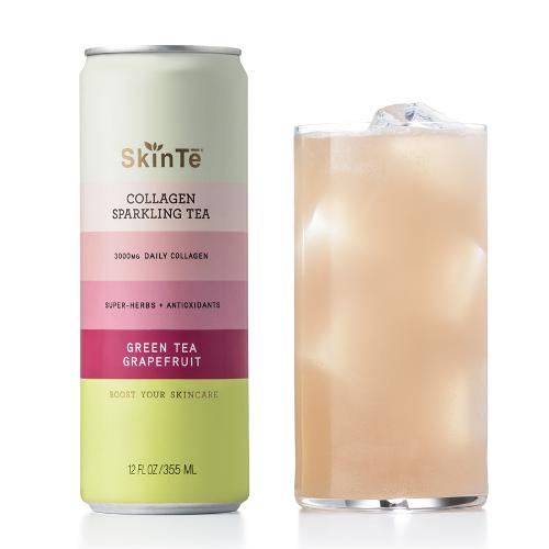 SkinTe_Tea_Grapefruit_Can-Glass_72RGB-8B-2_325x325@3x.png