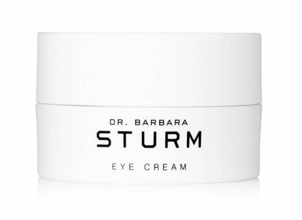 Dr. Barbara Sturm, Eye Cream.