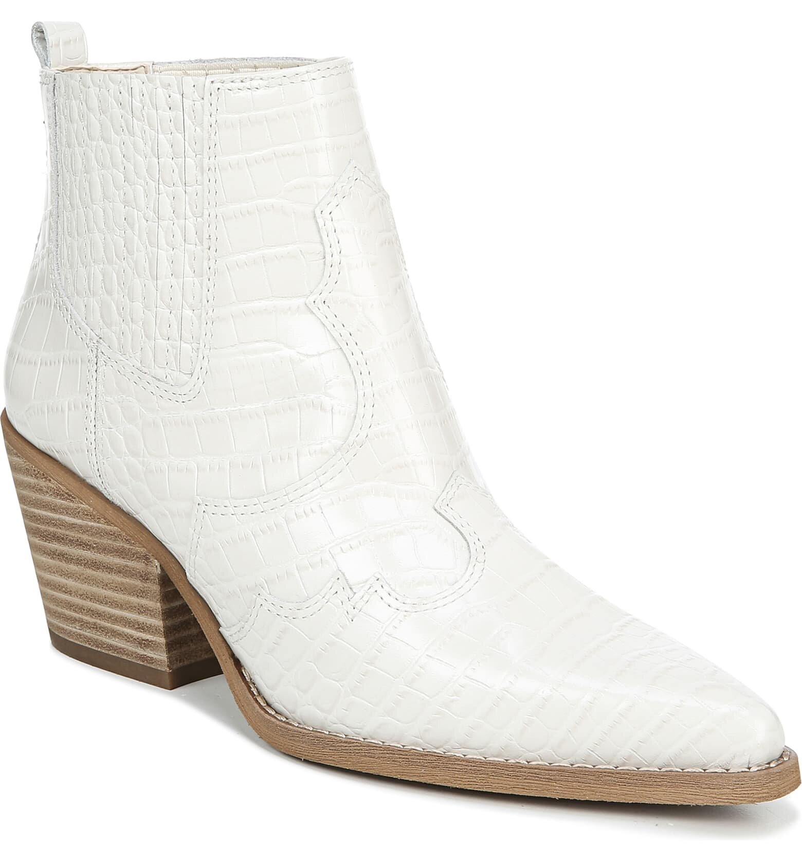 SHOP  Sam Edelman Winona Booties