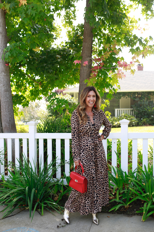 Melissa Leopard Dress.jpeg
