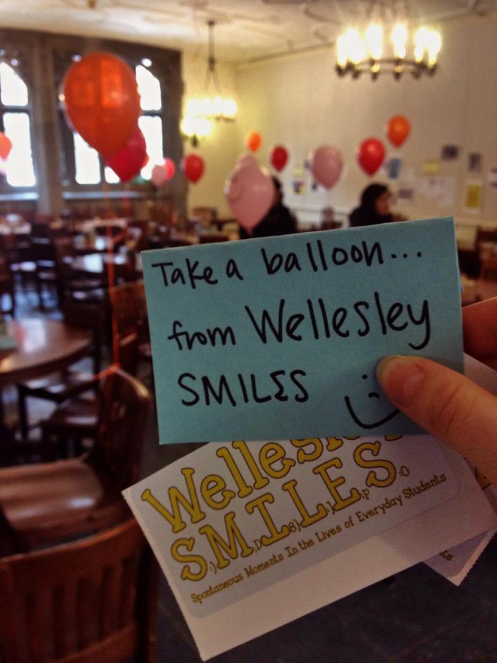 Wellesley3.jpg