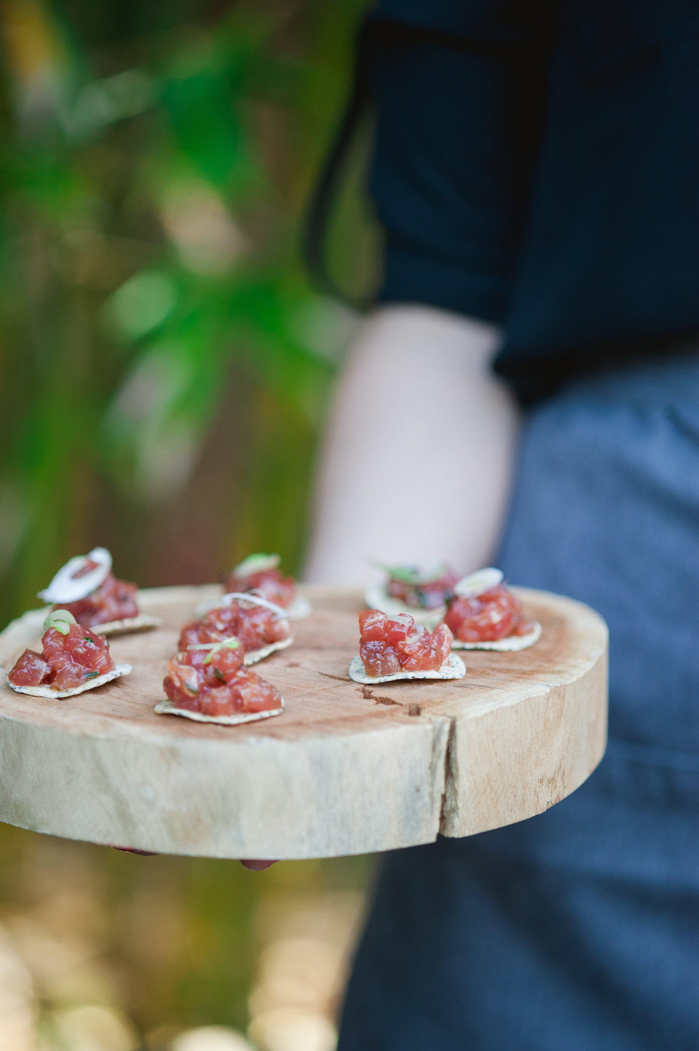 Marcie-Lynn-Photography-CulinaryEyeCatering-7.jpg
