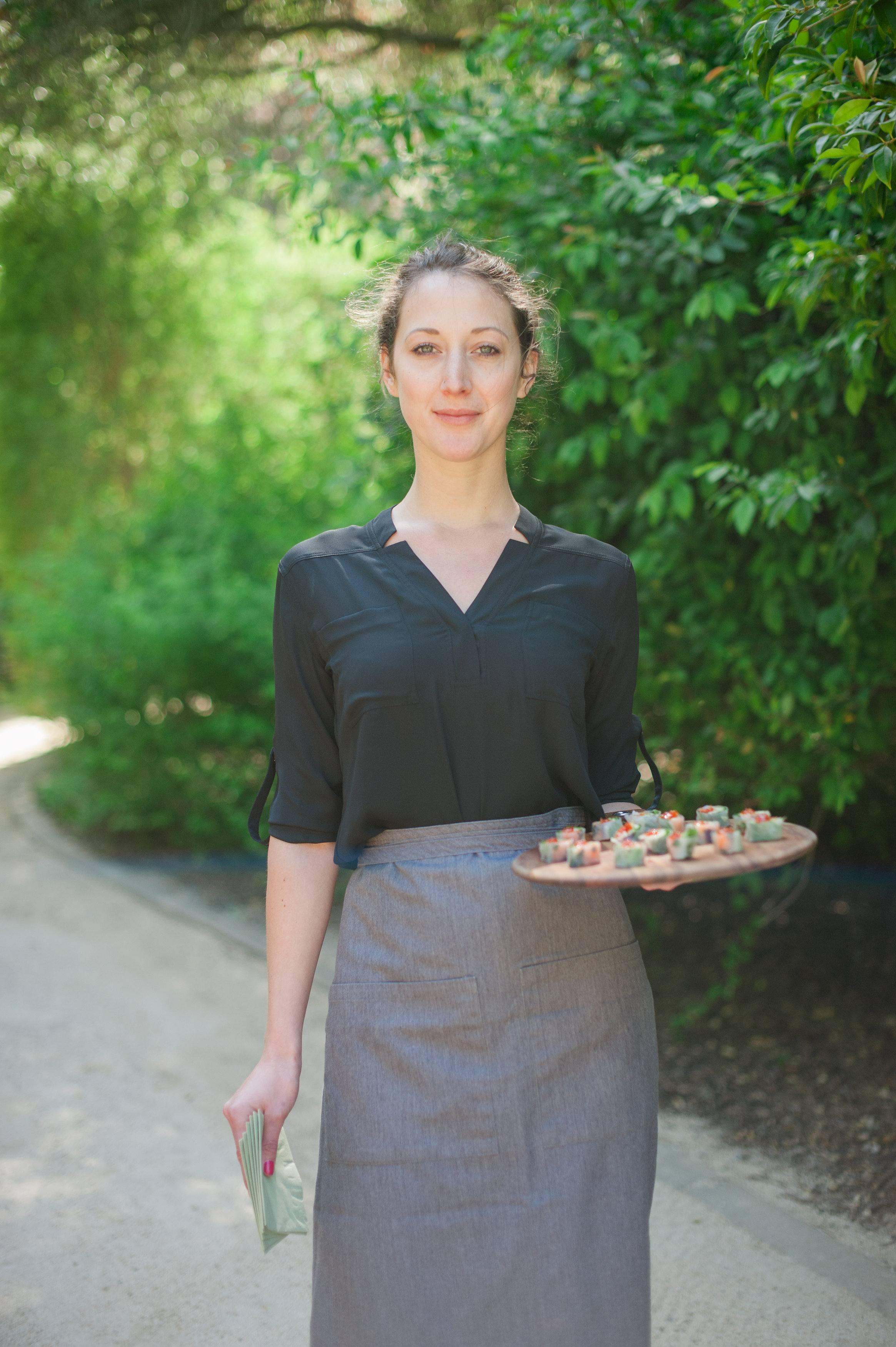 Marcie-Lynn-Photography-CulinaryEyeCatering-41.jpg
