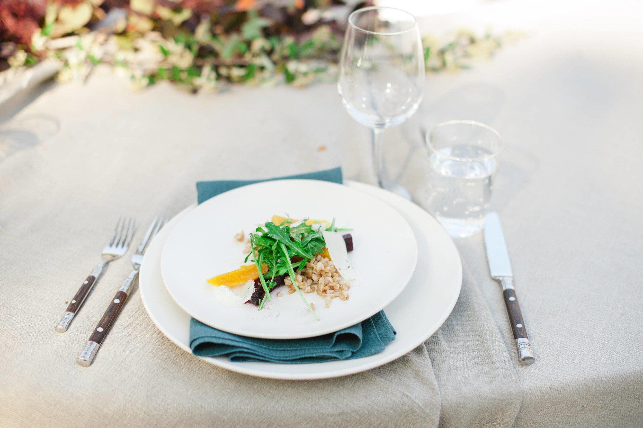 Marcie-Lynn-Photography-CulinaryEyeCatering-76.jpg