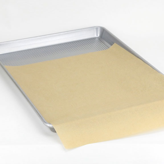 breadtopia-parchment-paper-sheets-natural-sq.jpg