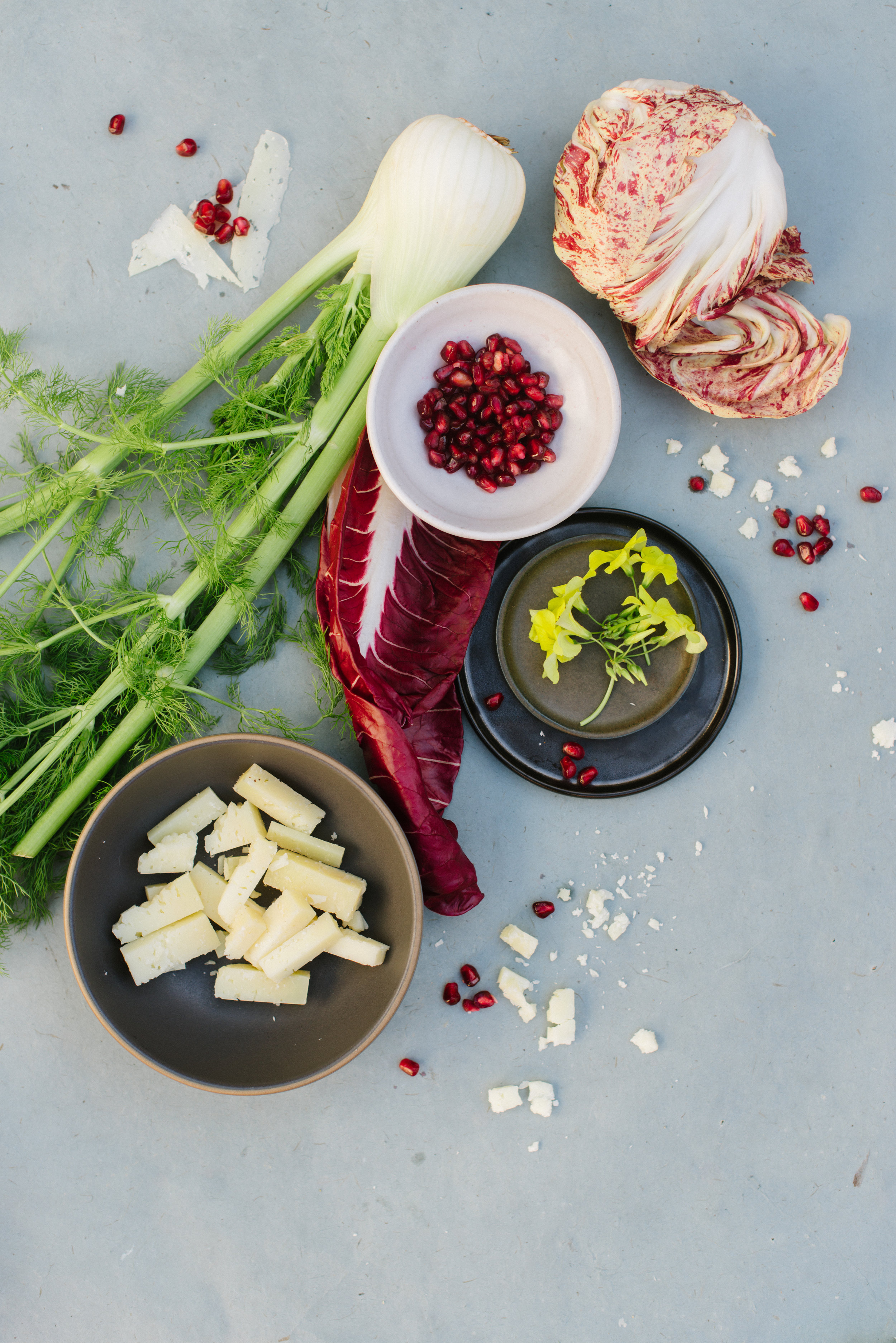winter-chicory-salad-ingredients.jpg
