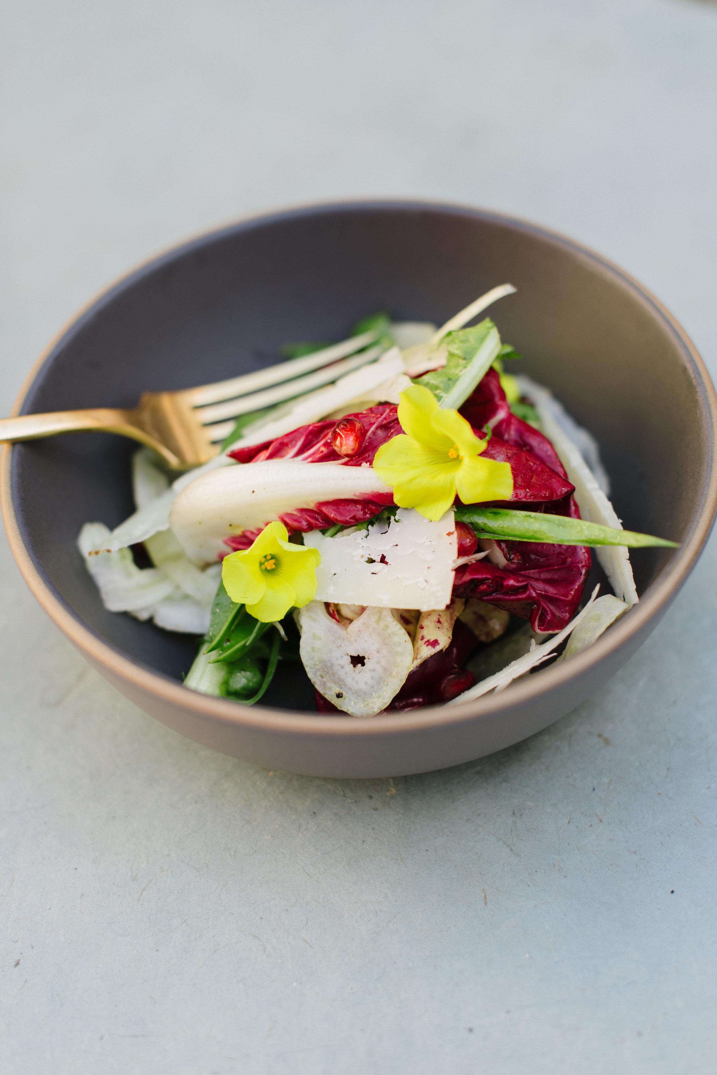 chicory-salad-done.jpg
