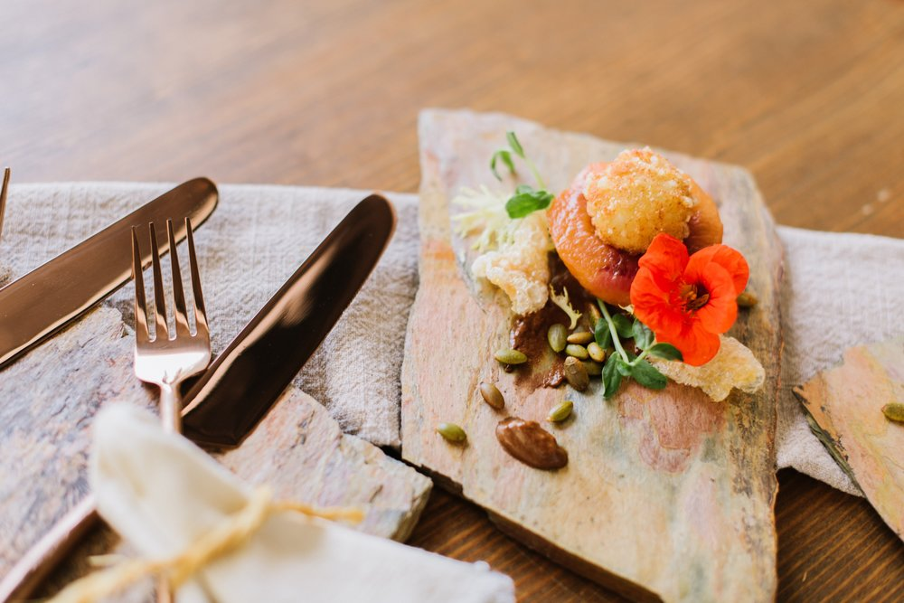 CulinaryEye-Catering-art.jpg